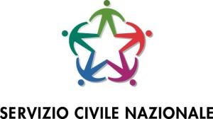servizio-civile-logo-300x168