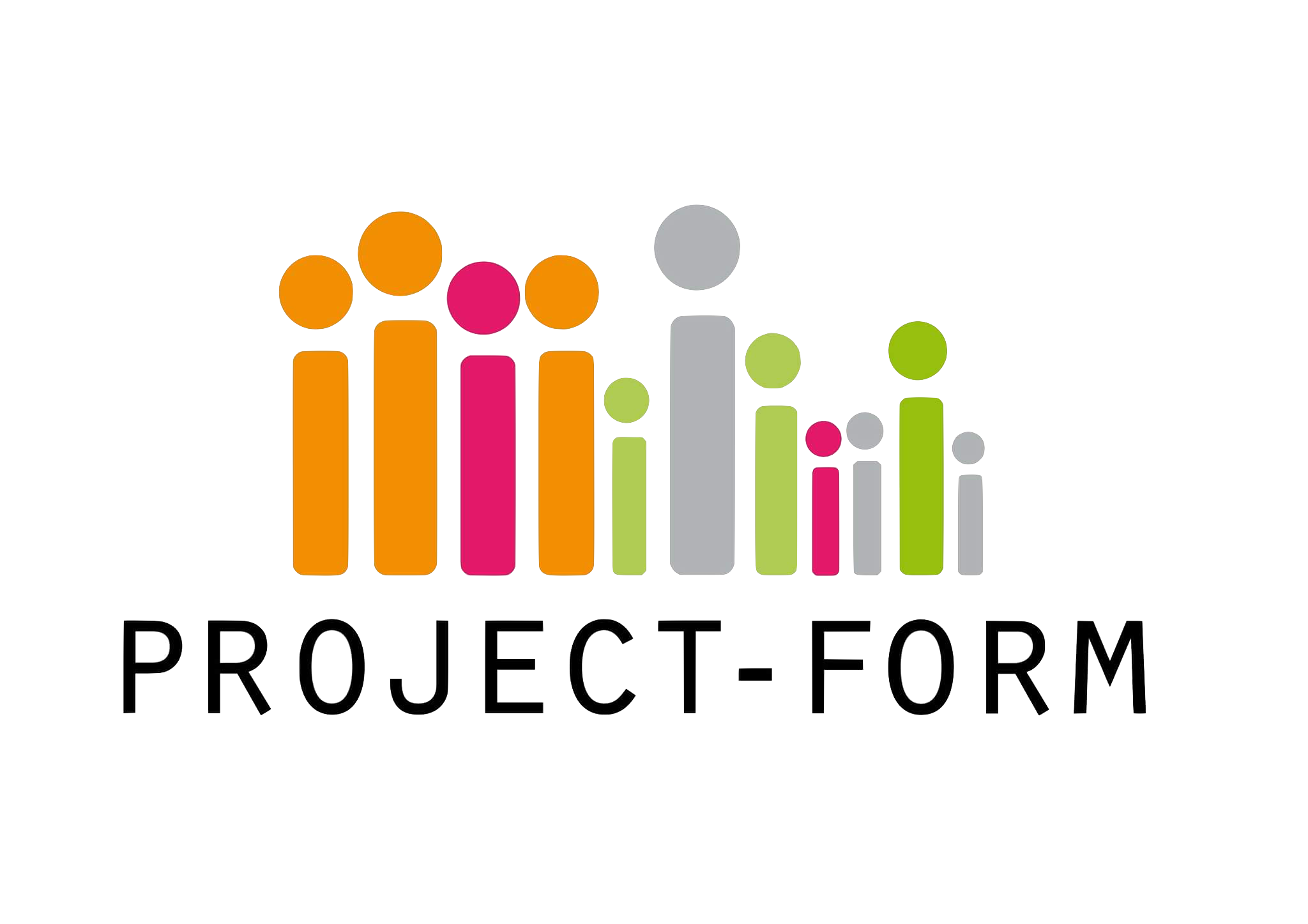 Project-Form